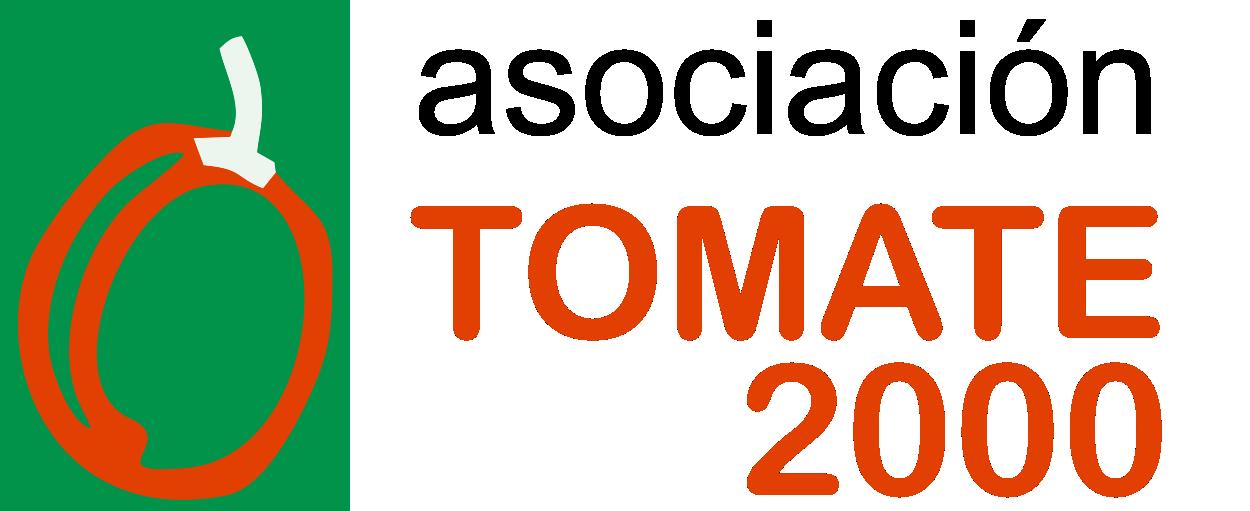 Asociación TOMATE 2000